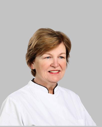 Mrs E. Fraser