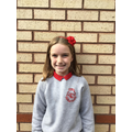 Zara Hopkins P5G - Class Council