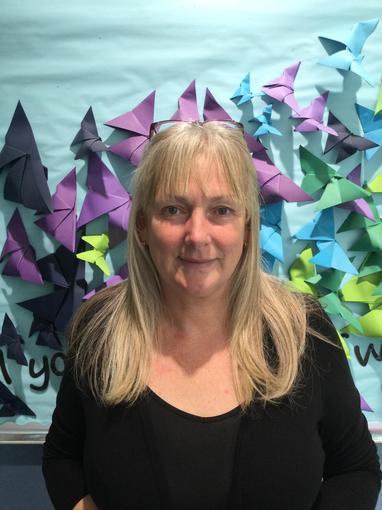 Ms Boyd