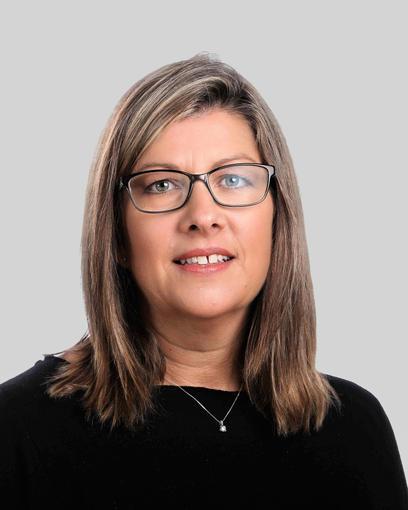 Mrs J. McCrory
