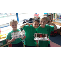 Constructing 3D Anderson Shelters