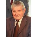 Mr Hugh Thompson