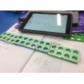 using ICT in maths
