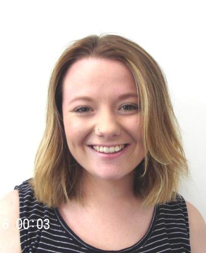 SENCo Assistant: Miss Nicola Reilly
