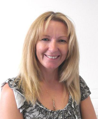 Mrs Sam Fields