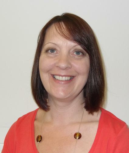 EWO/Administrator: Mrs Trudi Barker