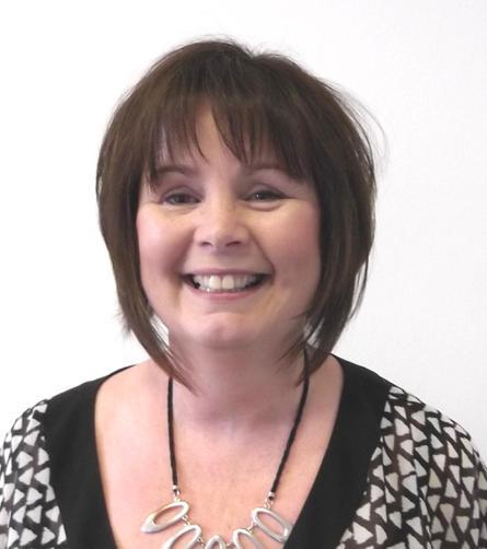 Mrs Bridie Bear Year 1/2 (Team Leader Key Stage 1)