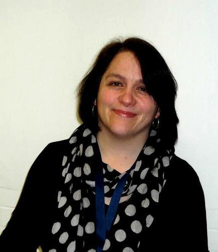 SENCo: Mrs Karen Richardson (Leader TAs, Dep DSL)