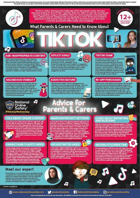 https://nationalonlinesafety.com/guides/what-parents-need-to-know-about-tiktok