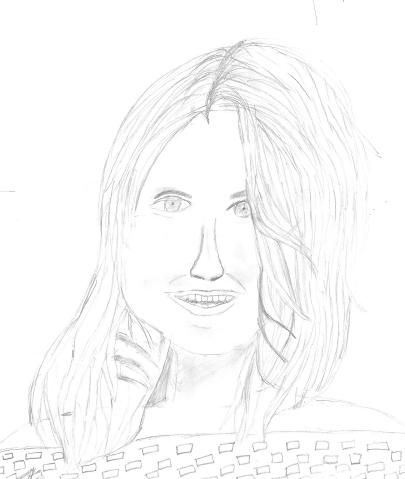 Becky Horler