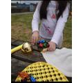 Easter Egg Hunt 🐣