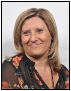 Cover Supervisor - Silvana Pinto