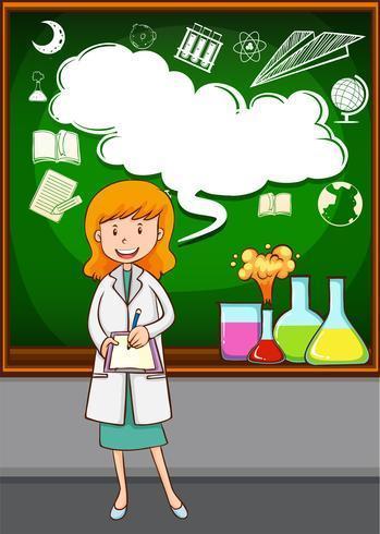 Miss B Elliott - Assistant Headteacher