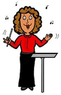 Mrs F Nickeas - Butterfly Class (KS4 Transition Coordinator)