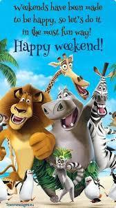 Have a wonderful and save weekend!!