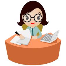 Mrs R Barker - Administrative Assistant