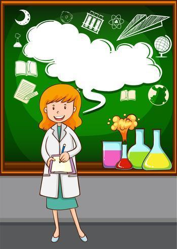 Miss R Elliott - 8RE (Science Subject Leader)