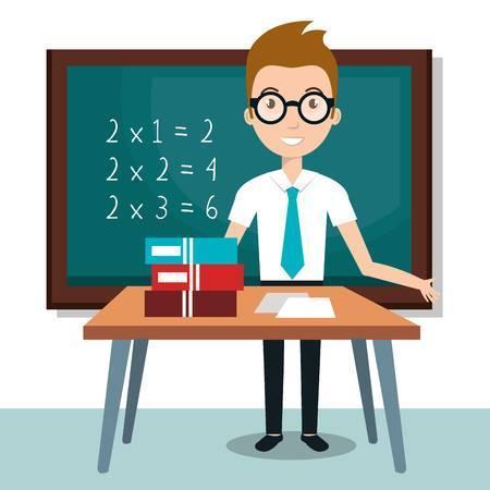 Mr S Dobrijevic - 10SD (Maths Subject Leader)