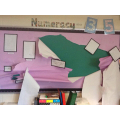 Oh no! What has happened in Year 2?
