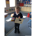 P1 Welly Wanging Champion