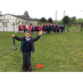 P3 Welly Wanging Champion