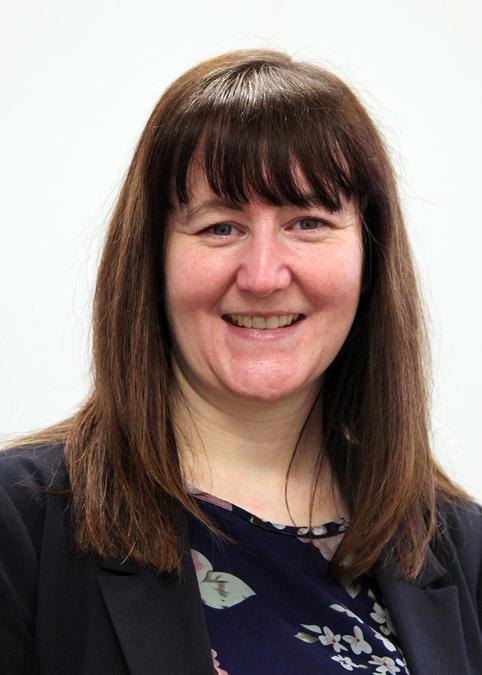Mrs Milnes - Designated Safeguarding Lead