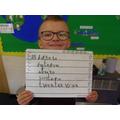 confident maths!