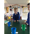 Addition Maths Pong