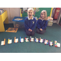 counting with our friends