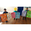 Yr 2 - how to recycle different materials