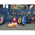 The G2 Soap Box Challenge: ready for the race!