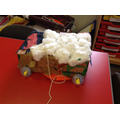 The G2 Soap Box Challenge - making our vehicles