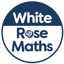 This website has lots of different maths activities that will help your maths skills
