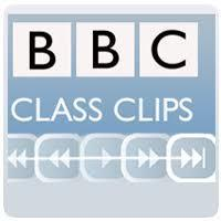 This website has different 'Class Clips' that children can watch and learn from