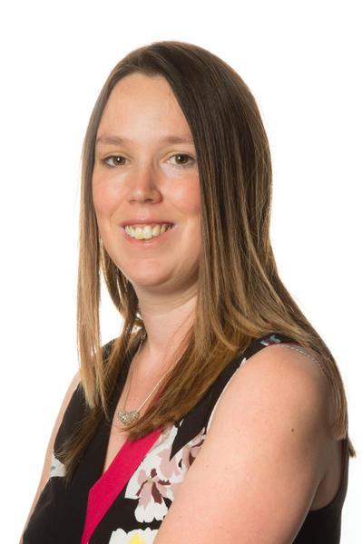 Rachel McMann - Parent Governor