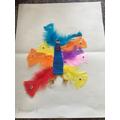Emily's Peacock