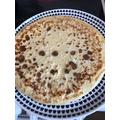 Roman's pancake