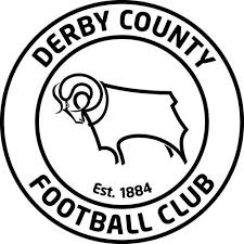 Derby County are working with us in school