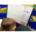 Then created our own story maps.