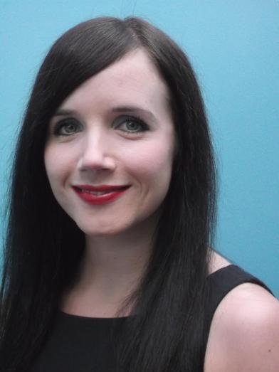Clare Carey -  Year 4 Teacher