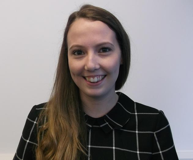 Emma Sheehan - Speech & Language Support