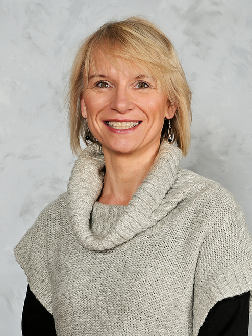 Izabela Talbot