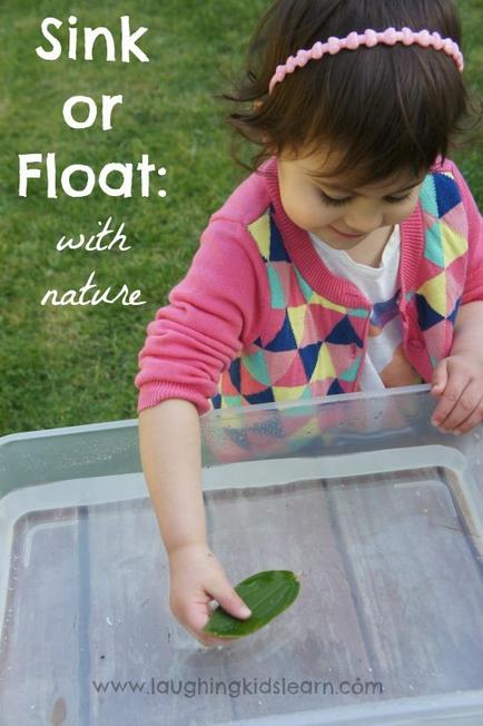 Can you test some natural materials?