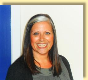 Mrs Julie Plant Deputy Headteacher