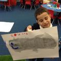 Yakoub's whale