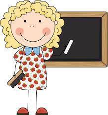Mrs Jackson P1 Room 1