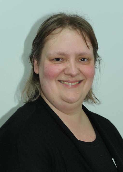 Mrs C Kennedy - Y4 teacher & Computing lead (TLR)