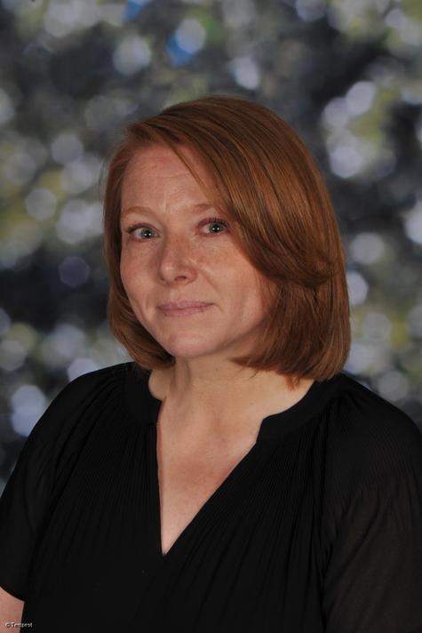 Mrs K Owens (Deputy Headteacher, English Lead & Curriculum Lead)