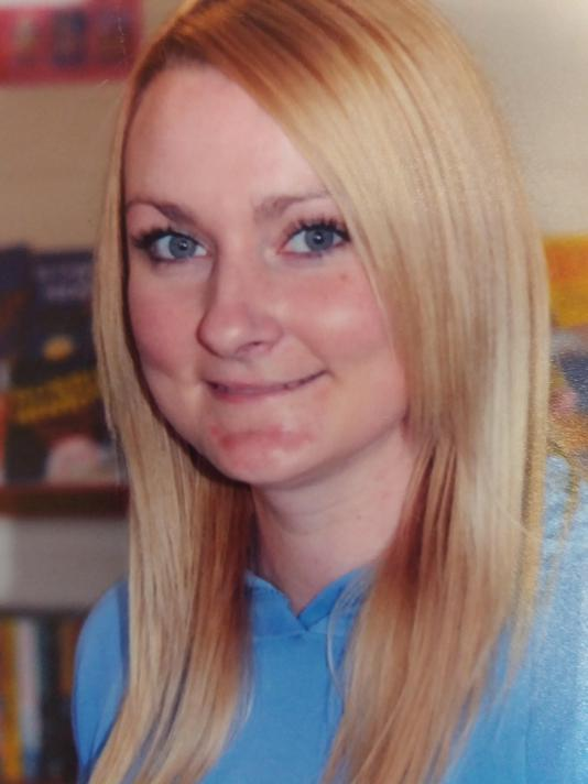 Miss N Coleman: Teaching assistant & Playworker