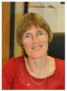 Headteacher & Safeguarding Lead